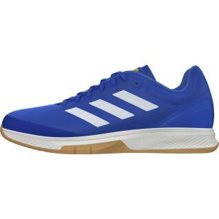 adidas Counterblast Bounce-Schuhe