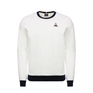 Sweatshirt Le Coq Sportifn°1