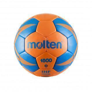 Trainingsball Melton HX1800