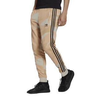 adidas Originals Basic Hose