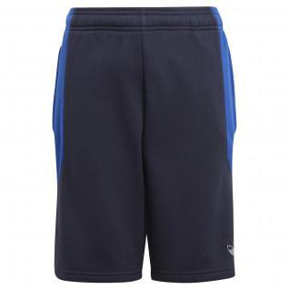 adidas Originals SPRT Kollektion Kids Shorts