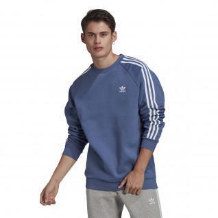 Adidas Crewneck Zweig Sweatshirt