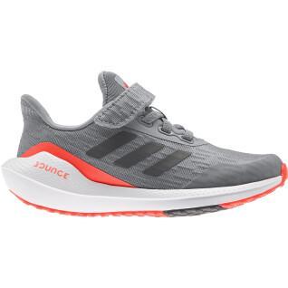 Kinderschuhe adidas EQ21 Run