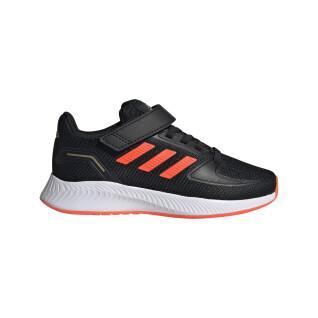 Kinderschuhe adidas Runfalcon 2.0