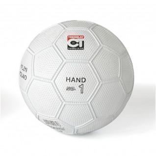 Tremblay resist'hand ball