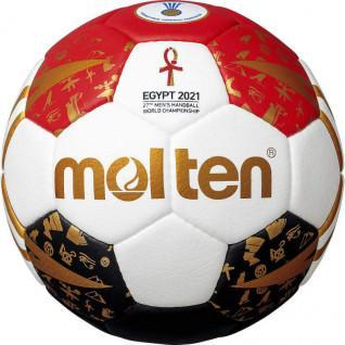 Replik Ball Molten IHF Ägypten 2021