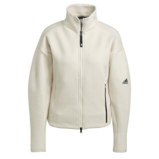 Damen-Sweatjacke adidas Z.N.E. Sportswear
