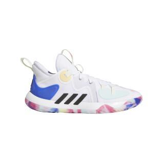Schuhe Adidas Harden Stepback 2.0