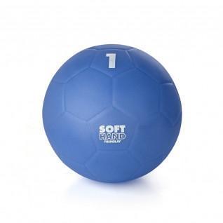 Soft'hand Tremblay-Ball