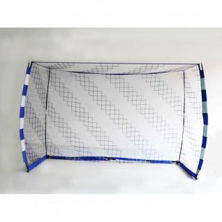 LynxSport Schnellfeuer-Handballtor