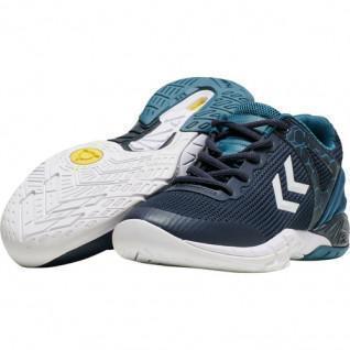 Hummel Aero 180 Schuhe