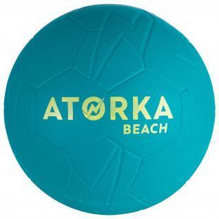 Strandhandball Atorka HB500B - Größe 3