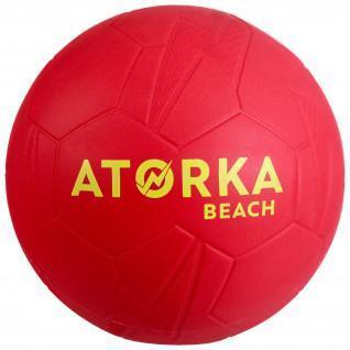 Strandhandball Atorka HB500B - Größe 2