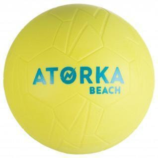 Strandhandball Atorka HB500B - Größe 1