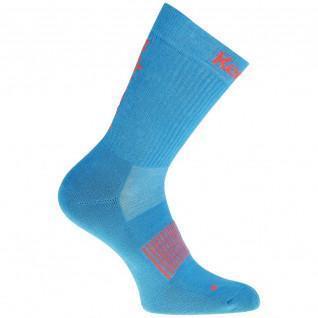 Kempa-Logo Klassische Socken
