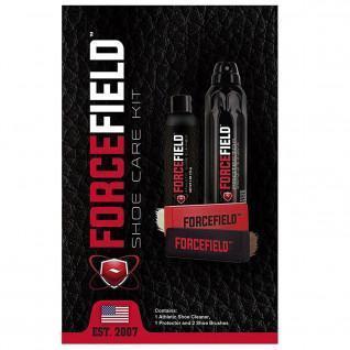 6er-Pack Kraftfeld-Schuh-Kits
