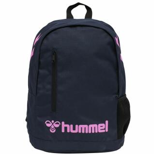 Rucksack Hummel hmlACTION
