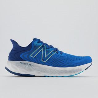 Neue Balance frische Schaum 1080v11 Schuhe