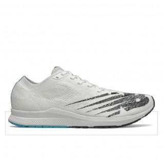Neu Balance 1500v6 Schuhe