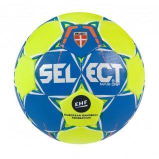 Maxi-Grip-Ballon auswählen