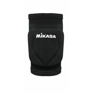 Knieschiene Mikasa