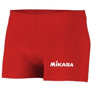 Mikasa MT110 Damen-Shorts