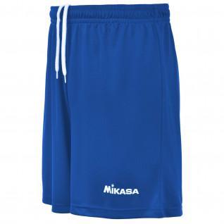 Mikasa MT196 Shorts