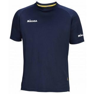 Mikasa MT208 T-shirt