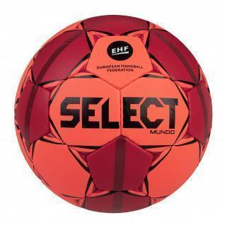 Ball Select Mundo v20/22