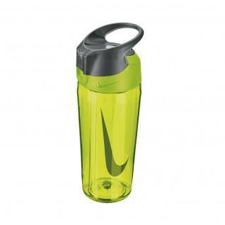 Nike TR hypercharge Strohhalmflasche (473 ml)