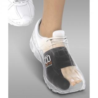 Fußschutz Epitaktischer Hallux Valgus