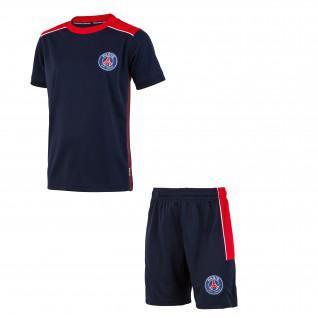 PSG-Junior-Ausrüstung