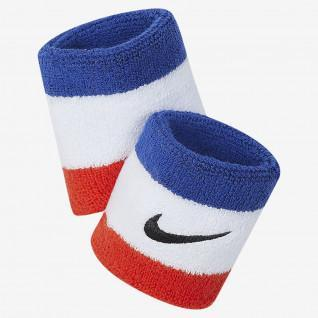 Nike-Swoosh-Schwamm-Armband