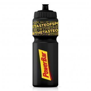 PowerBar-Flasche - 0,75L