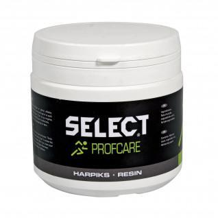 Weißes Harz Select Profcare-500 ml