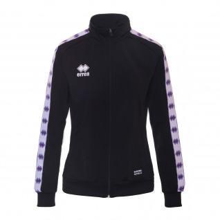 Errea Essential Top-Jacke für Mädchen
