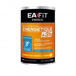 EA Fit Energy Drink +3h Zitrone