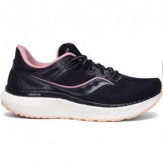 Saucony hurricane 23 Damen Schuhe