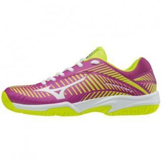 Chaussures Mizuno Exceed Star JR 2