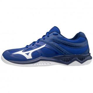 Mizuno Thunder Blade 2 Schuhe