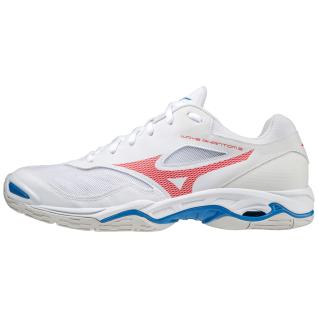 Schuhe Mizuno Wave Phantom 2