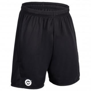 Atorka-Shorts H100