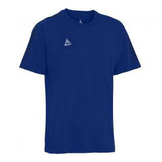 Torino-T-Shirt auswählen