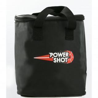 Power Shot Kühltasche