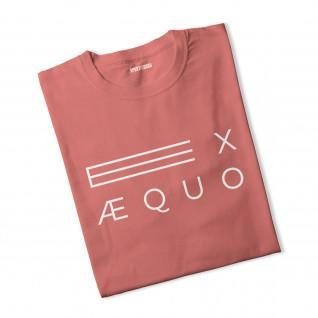 Frauen-T-Shirt Ex Aequo
