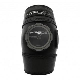 Hypereis-Kompression Mehrzonen-Eispack