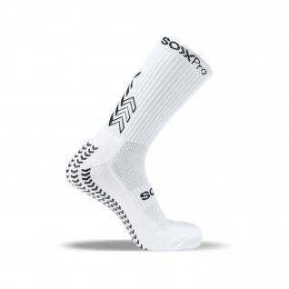 SOXPRO Grip & Anti-Rutsch-Socke