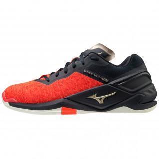 Mizuno Wave Stealth Neo-Schuhe