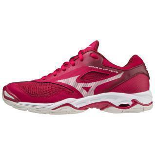 Schuhe für Frauen Mizuno Wave Phantom 2