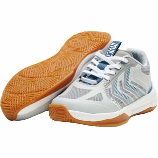 Hummel Iventus Reach LX Junior-Schuhe